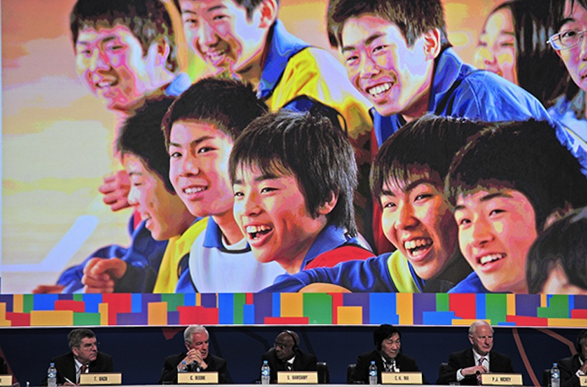 OLY-2020-IOC-MEETING-JPN