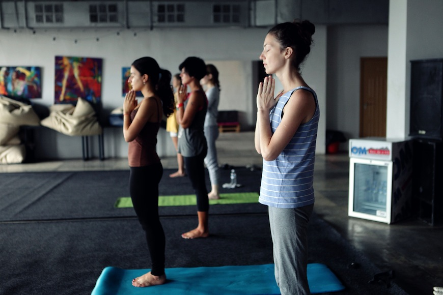 yoga-tipografia5-1