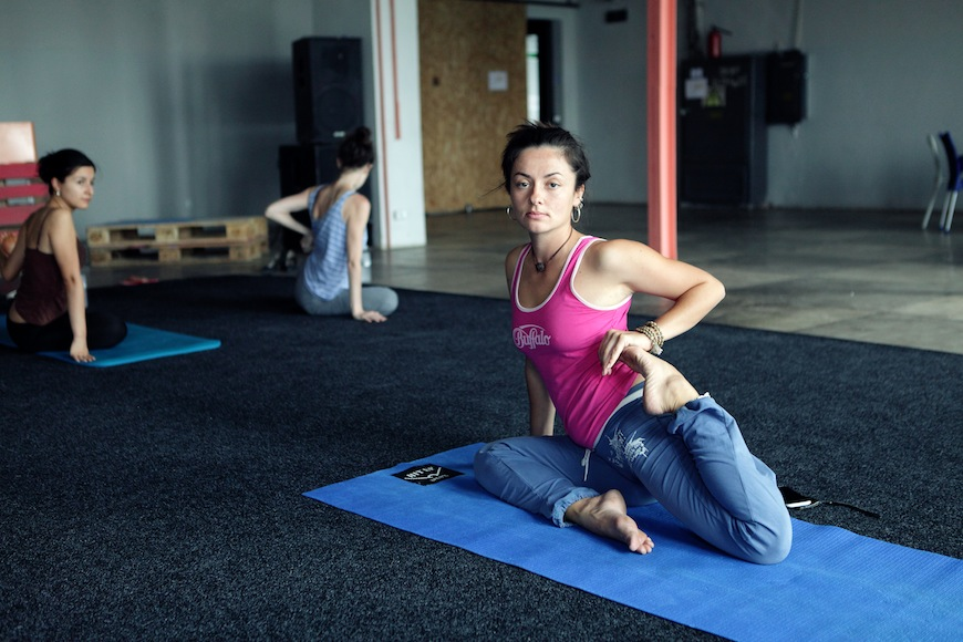 yoga-tipografia5-6