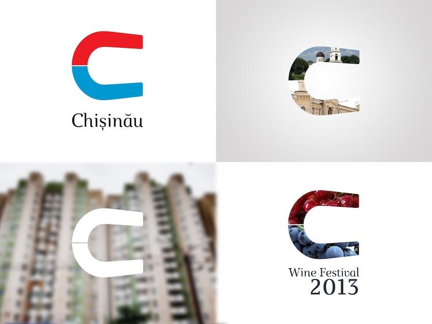 Mihai-Stipanov-Logo C - PREVIEW