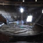 Кишинёвский цирк начнёт работать в мае