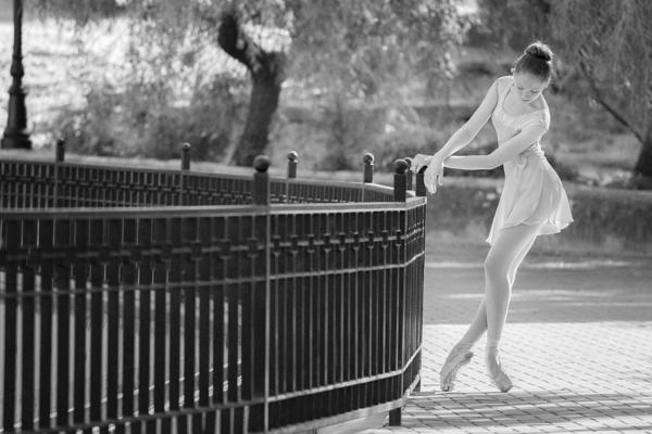 ballet_016