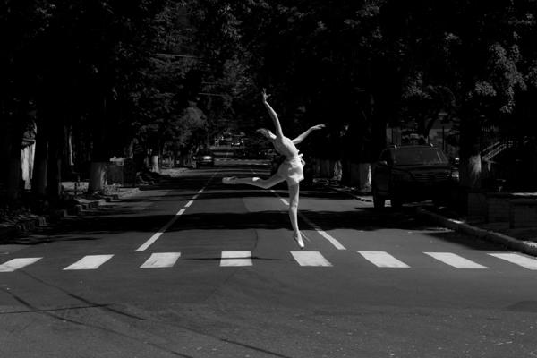 ballet_017