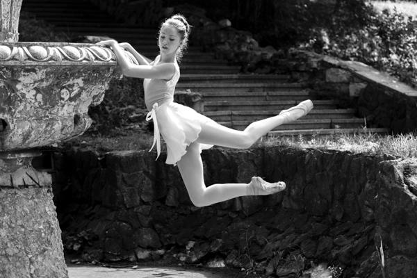 ballet_04