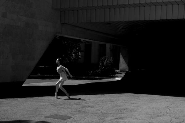 ballet_06
