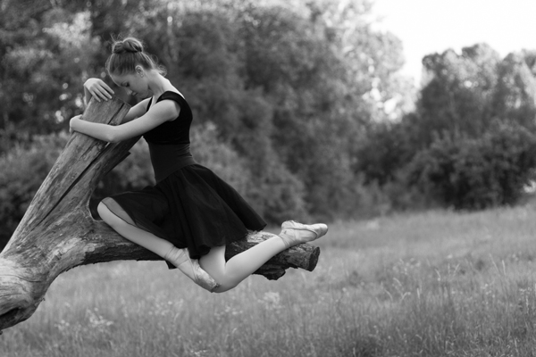 ballet_08