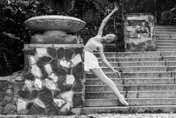 ballet_09