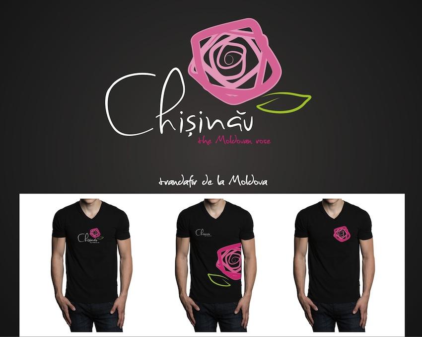 eleonor-prodan-logo trandafir chisinau