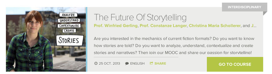 future-of-storytelling