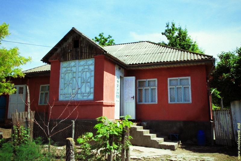 lapusna-06-moldovenii
