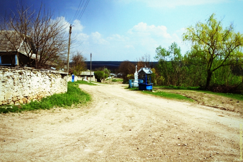 lapusna-07-moldovenii
