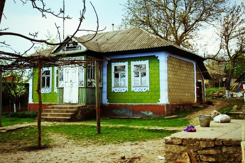lapusna-10-moldovenii