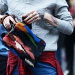 Follow me: Кишинёвские модники в инстаграме