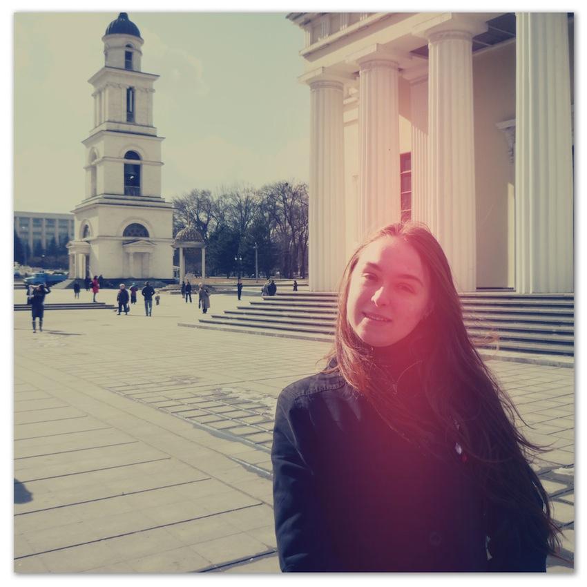 olga_tsymbal_chisinau-1