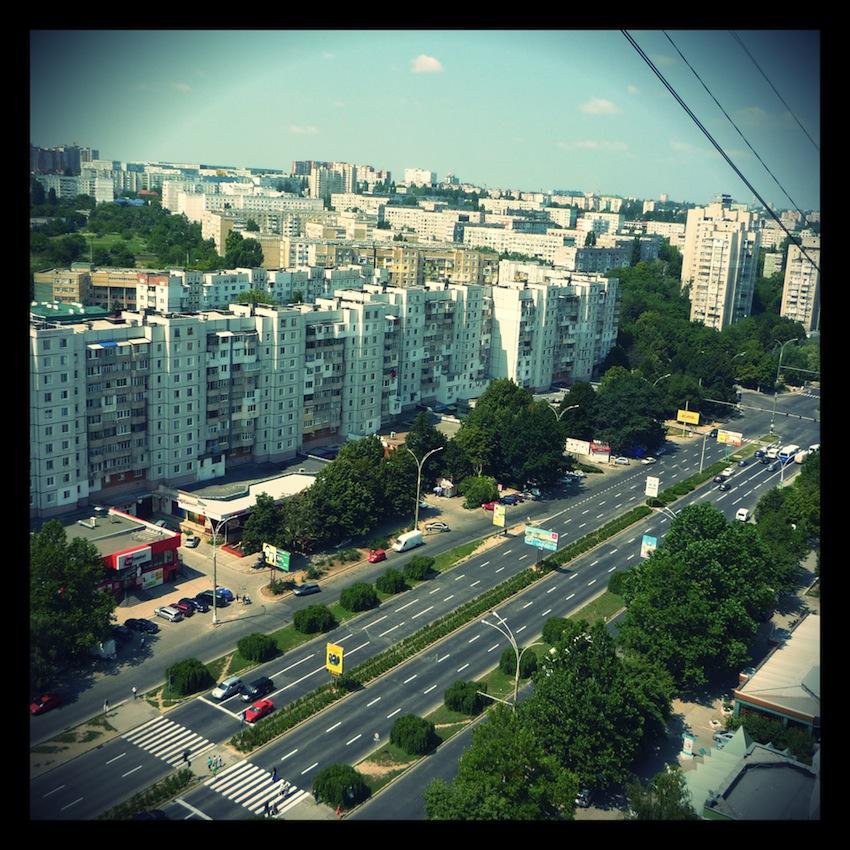 olga_tsymbal_chisinau-9