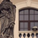Репортаж: Поездка во Львов фотошколы Романа Рыбалёва. День 1