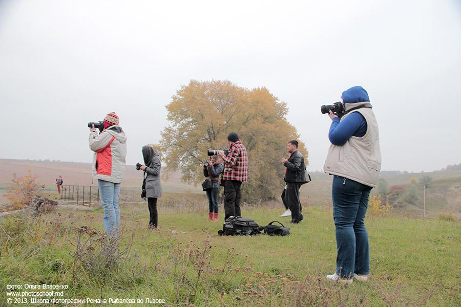 photoschool-roman-rybalev-lviv-day1-2