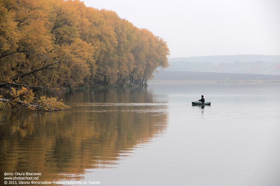 photoschool-roman-rybalev-lviv-day1-3