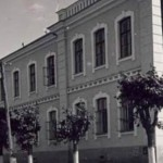 ЭКСКУРСИИ ПО УЛИЦАМ КИШИНЕВА: Улица Михая Когэлничану