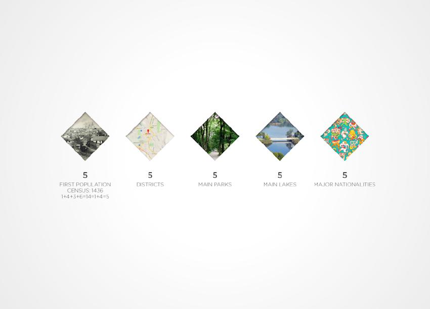 publicis-logo-ideas-5-02