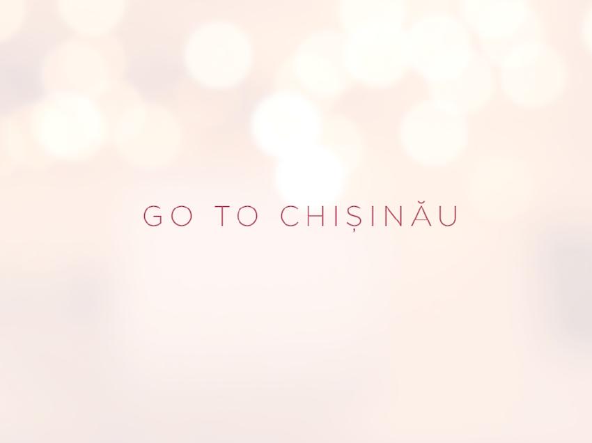 publicis-logo-ideas-chisiNOW-03