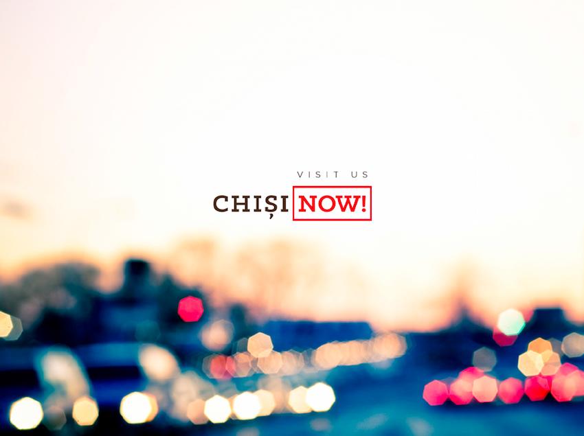 publicis-logo-ideas-chisiNOW-08