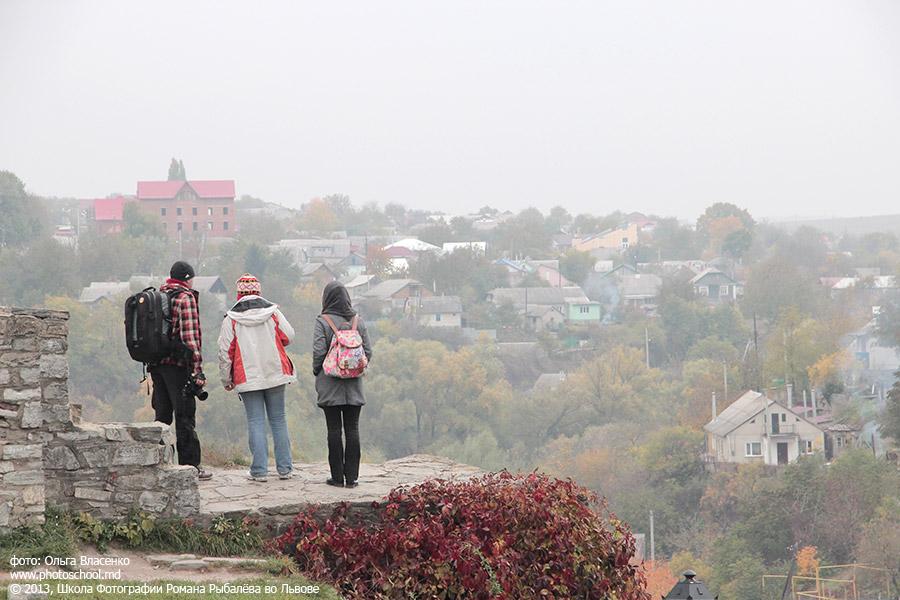 rybalev-photoschool-lviv-1