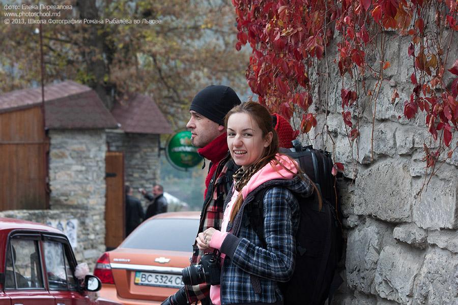 rybalev-photoschool-lviv-10