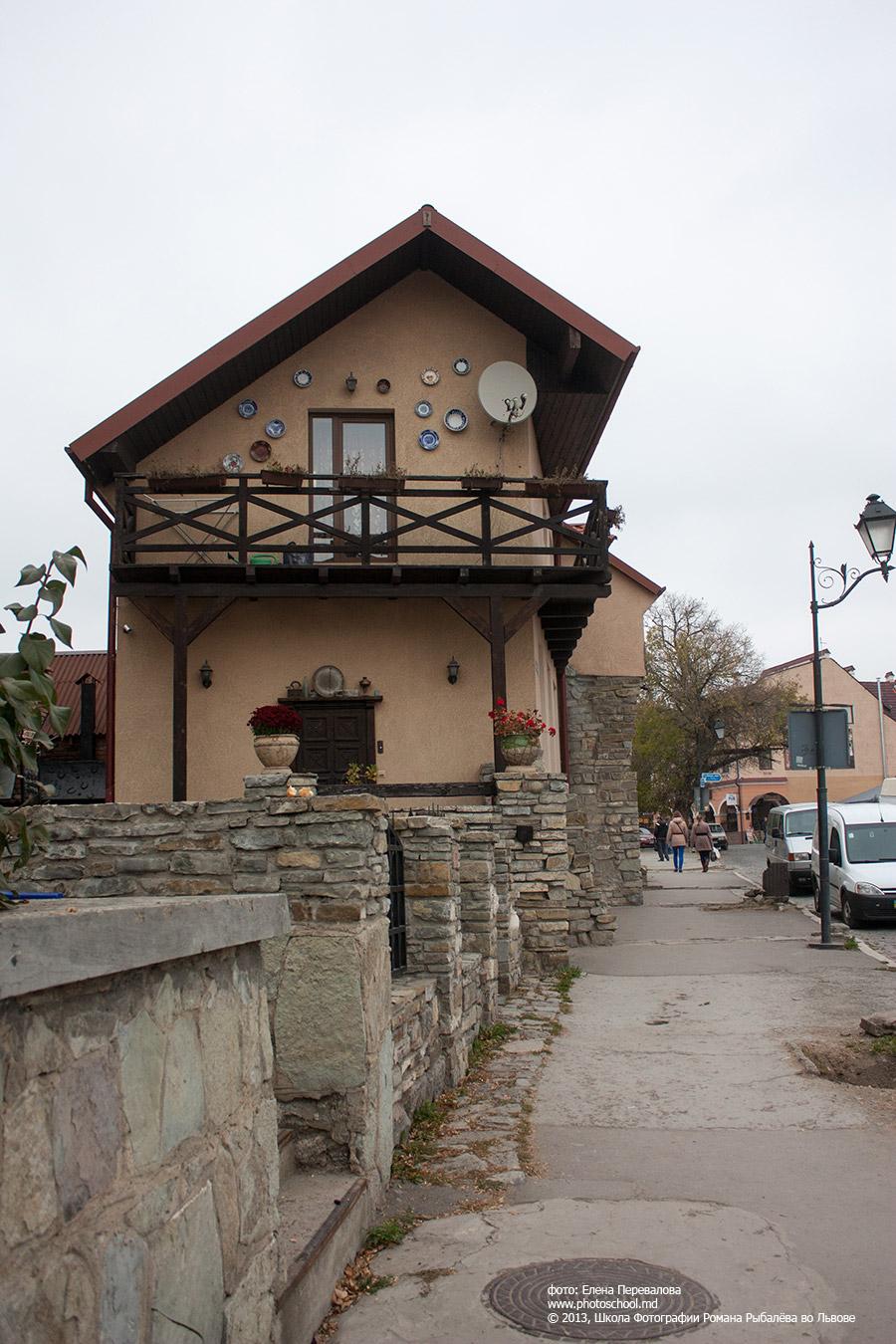 rybalev-photoschool-lviv-11