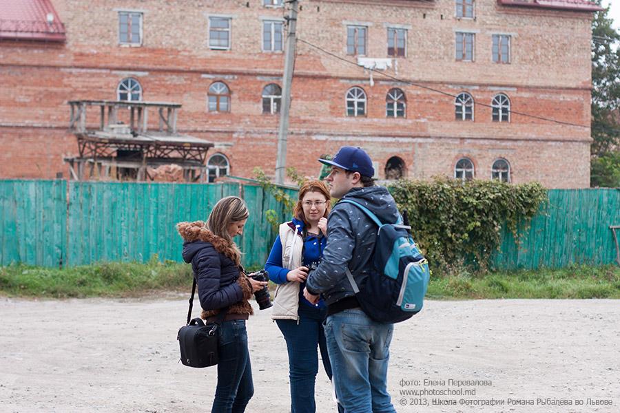 rybalev-photoschool-lviv-13