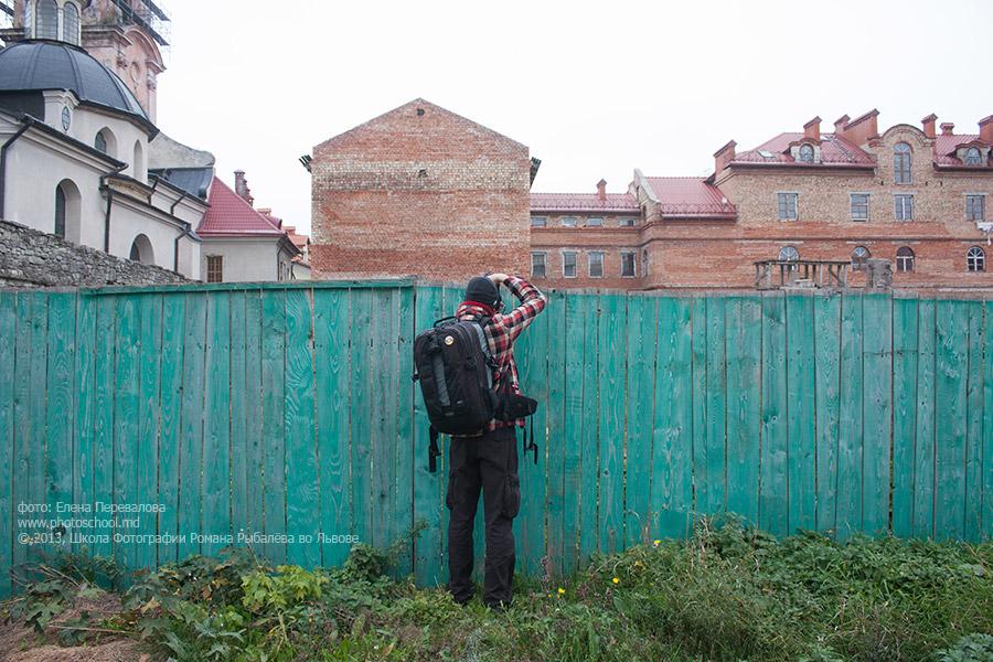 rybalev-photoschool-lviv-14