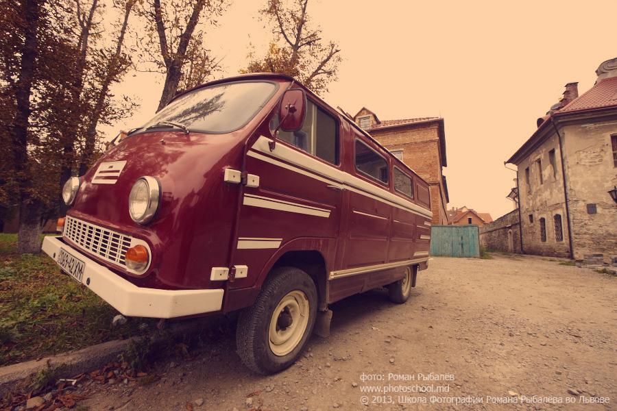 rybalev-photoschool-lviv-17