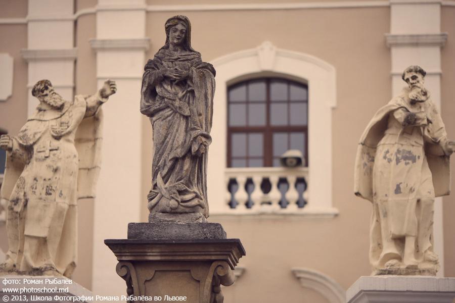 rybalev-photoschool-lviv-24