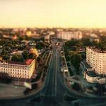 Отмена виз в Молдову для граждан 61 страны