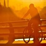 10 motive ca să mergi cu bicicleta prin Chișinău