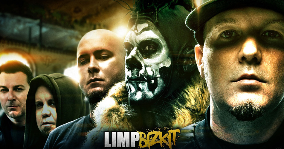Limp-Bizkit-HD-Wallpaper