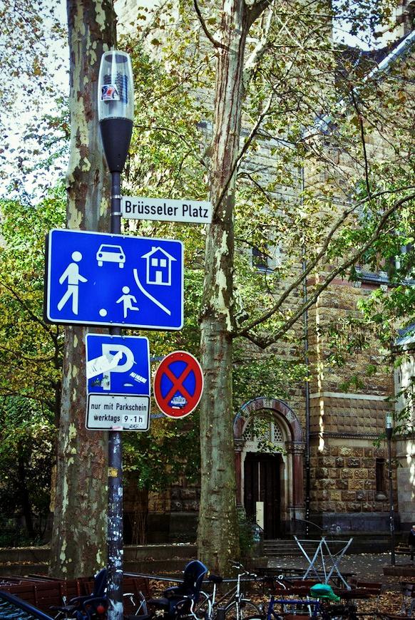 cologne-2013 1-locals