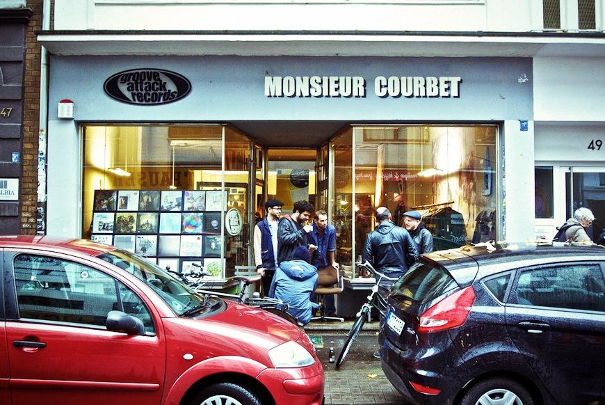 cologne-2013 32-locals