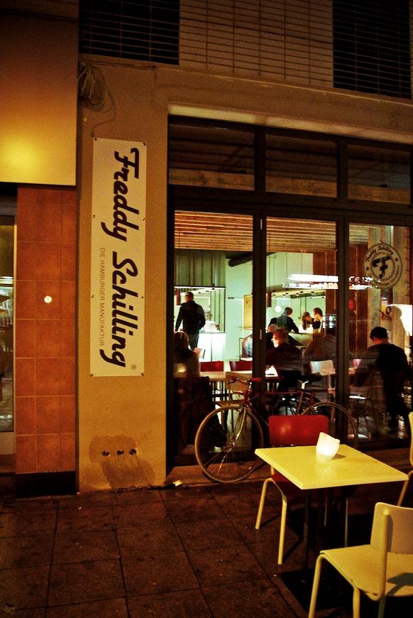 cologne-2013 7-locals