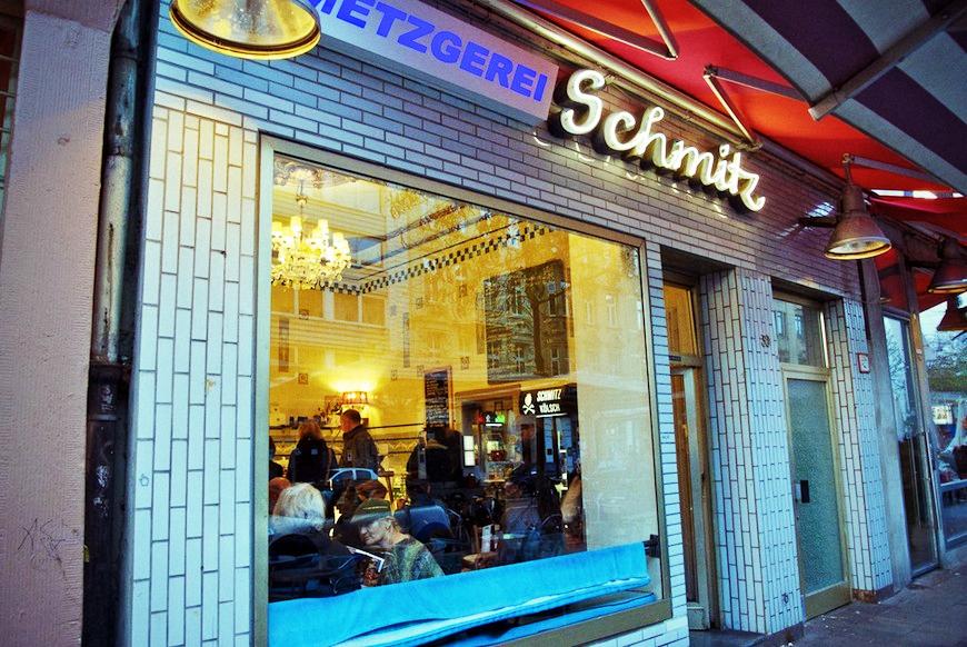 cologne-2013 80-locals