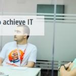 """Endava Moldova organizează evenimentul """"Endava Open Day"""" pentru studenți și profesionişti IT"""