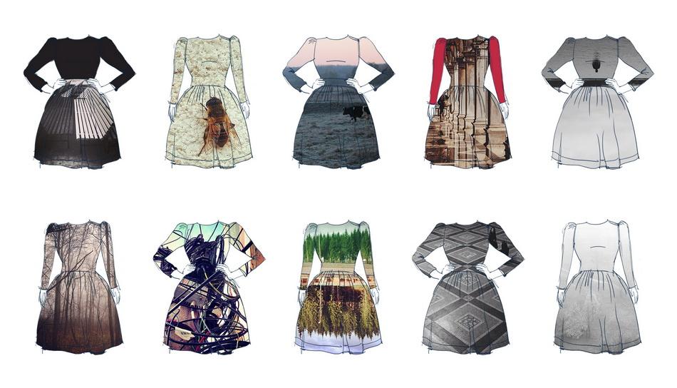 instagram_25_11_13_dresses