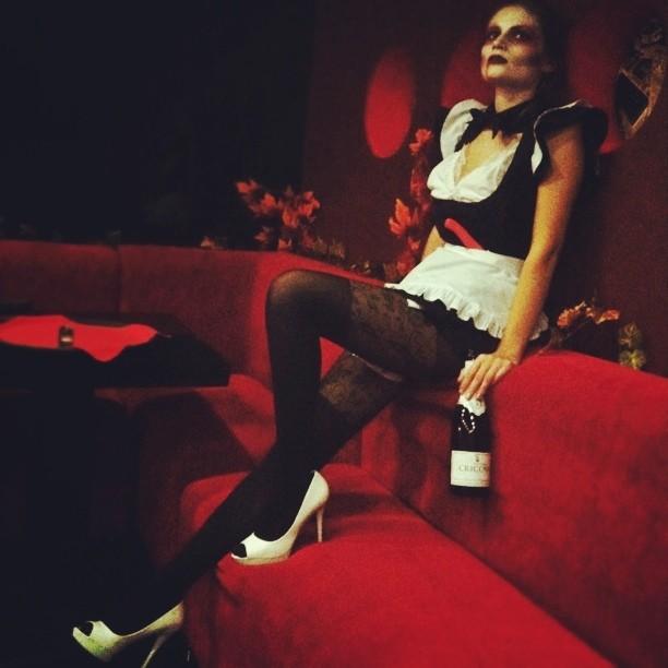 instagram_4_10_o_lesyk