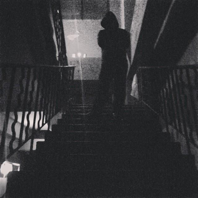 instagram_4_10_ursatii