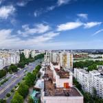 Казахский блогер о поездке в Кишинёв