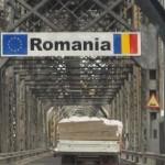 Введены новые правила досмотра багажа на границе с Румынией