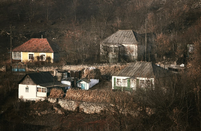 serghei-barancian-photo-Moldova-22