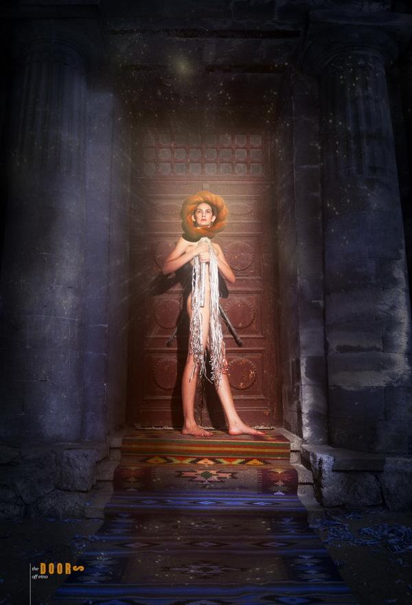 the-doors-of-ethno-1