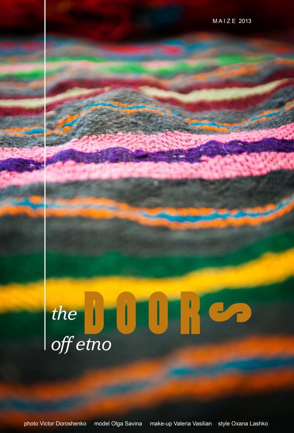 the-doors-of-ethno-4