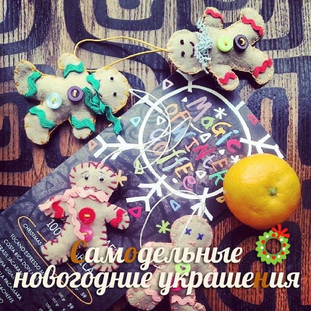 1@chernyshovsergiu